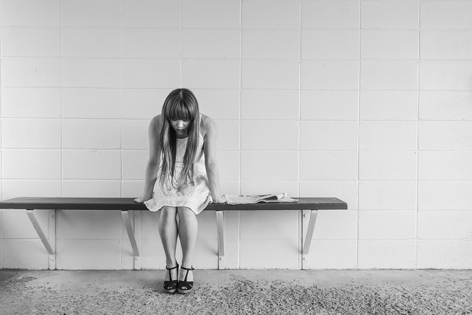 What Trauma Is and Why We Need to Understand It Better